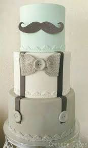 11 utterly adorable baby shower cakes little party love