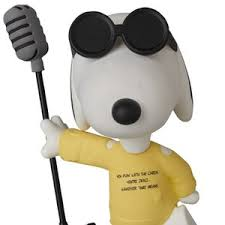 Snoopy Woodstock Halloween Costumes Ultra Detail Figure Peanuts Series 7 Halloween Costume Snoopy