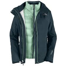 The North Face Mountain Light Jacket The North Face Women U0027s Mountain Light Triclimate Jacket At