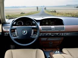 used 2002 bmw 745i for sale auction results and data for 2005 bmw 745i conceptcarz com