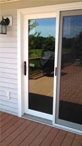 How To Install A Patio Door by Patio Door Replacement Home Remodel Blog Midwest Construction