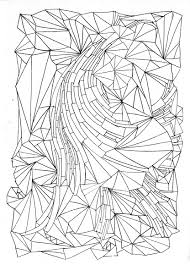 pattern coloring pages chuckbutt com