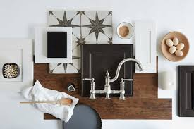 birds eye style kitchen cabinets bath vanities mid continent