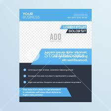 100 indesign brochure templates free download indesign