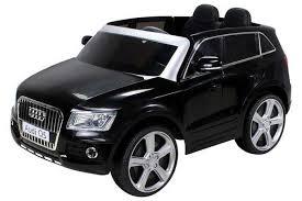 siege auto audi 12 volts voiture audi q5 4x4 electrique telecommande 2 4ghz avec