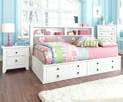 bookcase headboard ideas bookcase headboard full size bed with storage captains bookshelf