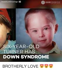 Syndrome Of A Down Meme - 25 best memes about down syndrome down syndrome memes