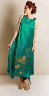 kaam asia women u0027s silk kurtas collection 14 semi formal silk