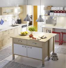 Ikea Kitchen Island With Seating Ikea Kitchen Island Table U2014 Home Design Stylinghome Design Styling