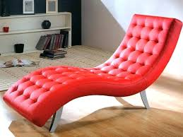 chaise de bureau top office office chaise office chaise lounge chair image for office
