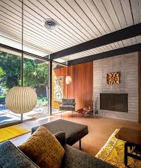 Midcentury Modern Decor - best 25 mid century modern home ideas on pinterest mid century