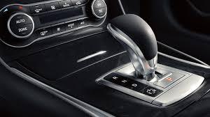 rose gold infiniti car infiniti qx30 key features u0026 price infiniti usa