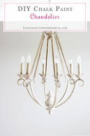 2234 best diy furniture makeover images on pinterest brass
