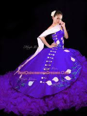 elegant quinceanera dresses dresses for quinceanera wholesale price