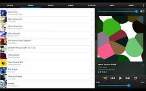 remote for itunes android apps on google play