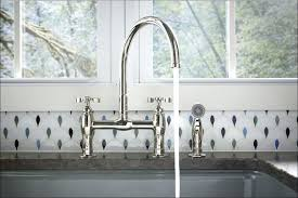 kitchen water faucet kitchen water faucets coryc me