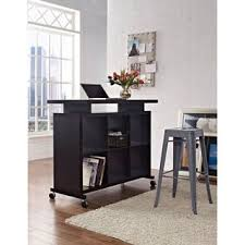 Working At The Desk 13 Best Desks For Office Images On Pinterest Hairpin Legs