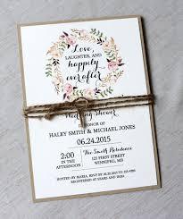 Kitchen Tea Invites Ideas Best 25 Bridal Invitations Ideas Only On Pinterest Invitation