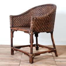 Dining Chairs Sale Uk Rattan Dining Chairs Next Furniture Sale Ikea Uk Marieclara Info