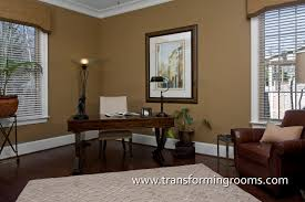 ultimate interior design greensboro nc for your latest home