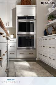 131 best appliance envy images on pinterest appliance french