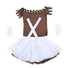 mens ladies umpa lumpa oompa loompa costume chocolate factory