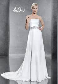 wedding dress version mp3 the one 2014 wedding dresses agnes lace wedding dresses