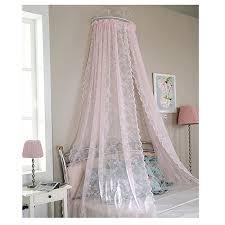 online get cheap voile roller blinds aliexpress com alibaba group