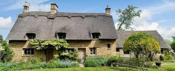 cotswolds cottage cotswolds secret cottage experience oxfordshire