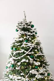 54 best winter wonderland images on pinterest christmas ideas