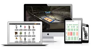 Best Home Design Software For Mac Uk Exhibitcore U2013 Trade Show And Event Management Software