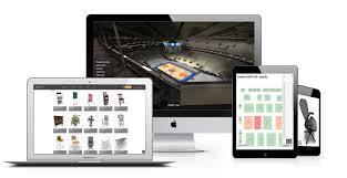 exhibitcore u2013 trade show and event management software