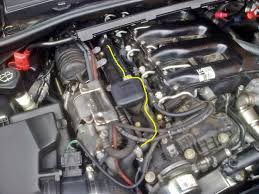 2009 bmw 335d problems 335d charge pipe issues with pics
