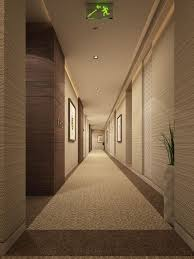 Mimar Interiors 385 Best Hall Images On Pinterest Architecture Interior