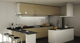 modern kitchen design ideas philippines 20 modern and functional kitchen bar designs home design lover