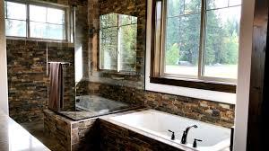 galley bathroom designs bathroom galley ideas design accessories pictures zillow