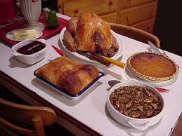 which restaurants will be open on thanksgiving wcpo cincinnati oh