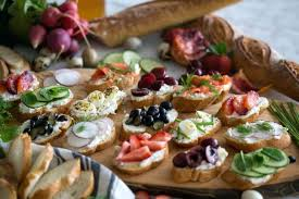 m and s canapes canape en s trendy canap bill with canape en s ce quuon aime le