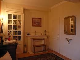 chambres d hotes quimper chambre d hote de charme manoir de trégont mab bretagne sud