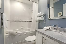 Bathroom Remodel Ideas 2014 Colors Small Penthouse Apartment In Vancouver With A Space Saving Design