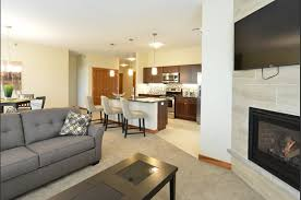 One Bedroom Apartments Eau Claire Wi Oakwood Ridge Apartments 4932 Bullis Farm Road Eau Claire Wi