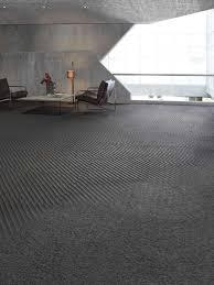Modular Flooring Tiles Diagonal Relief Tile Karastan Commercial Modular Carpet Mohawk