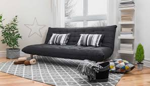 how to fold down a futon roselawnlutheran