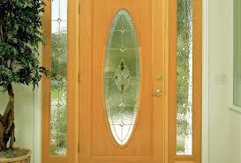 door hypnotizing blue door interior design glorious interior