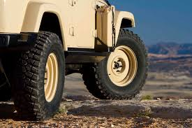 mash jeep easter jeep safari concepts 2015 archive expedition portal