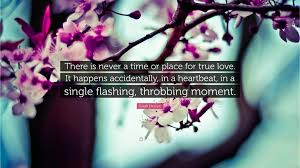 Love Happens Quotes by Love Quotes 26 Wallpapers Quotefancy