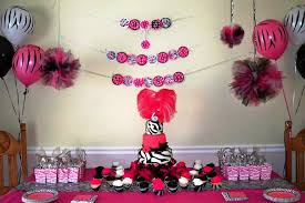 13th birthday party ideas 13th birthday party themes ideas birthday party ideas for