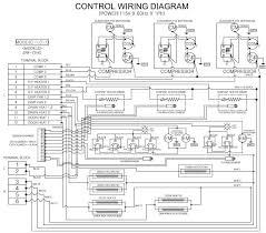 sanyo srf 72hd control wiring diagram refrigerator