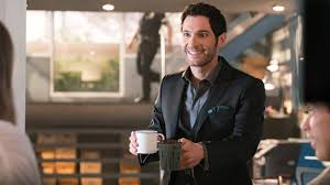 Seeking Cast Episode 5 Lucifer Season 3 Episode 4 Review What Would Lucifer Do