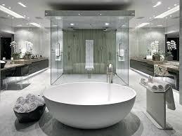 bathroom design los angeles bathroom design los angeles simple kitchen detail